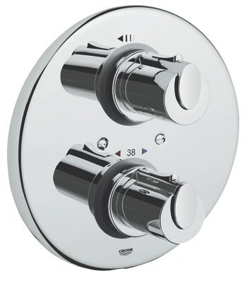 ��������� GROHE GROHTHERM 1000 34161 000