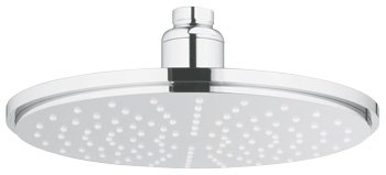 Верхний душ Grohe Rainshower 28368 000 фото