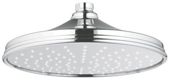 Верхний душ Grohe Rainshower 28369 000