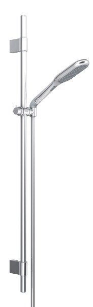������� �������� GROHE Rainshower Eco 27275001