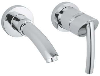 ��������� GROHE TENSO 19289 000