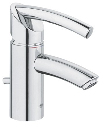 ��������� GROHE TENSO 32366 000