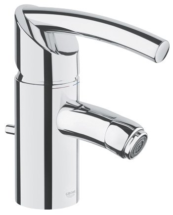 ��������� GROHE TENSO 32367 000