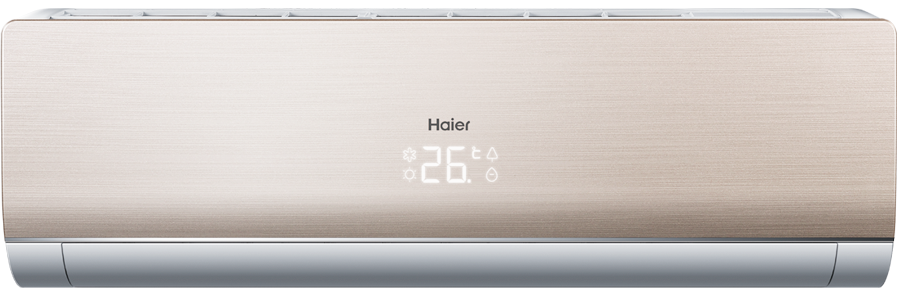 Кондиционер Haier AS18NS2ERA-G/1U18FS2ERA(S) фото
