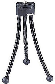 "Штатив Hama Mini Tripod ""Flexi"" L"