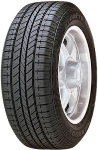 Летняя шина Hankook Dynapro HP RA23 225/65R16 104T icon