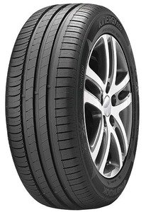 Летняя шина Hankook Kinergy Eco K425 205/55R16 91H фото