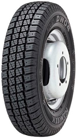 Зимняя шина Hankook Winter Radial DW04 155R13C 90/88P