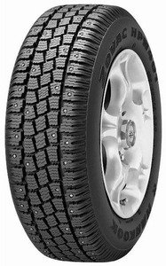 Зимняя шина Hankook Zovac HP W401 185R14 102/100P icon