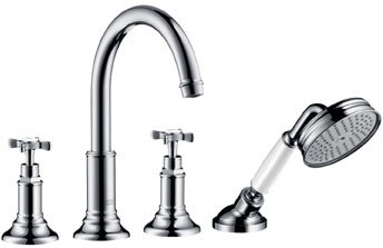 ��������� HANSGROHE AXOR MONTREUX 16546000