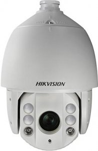 CCTV-камера Hikvision DS-2AE7230TI-A