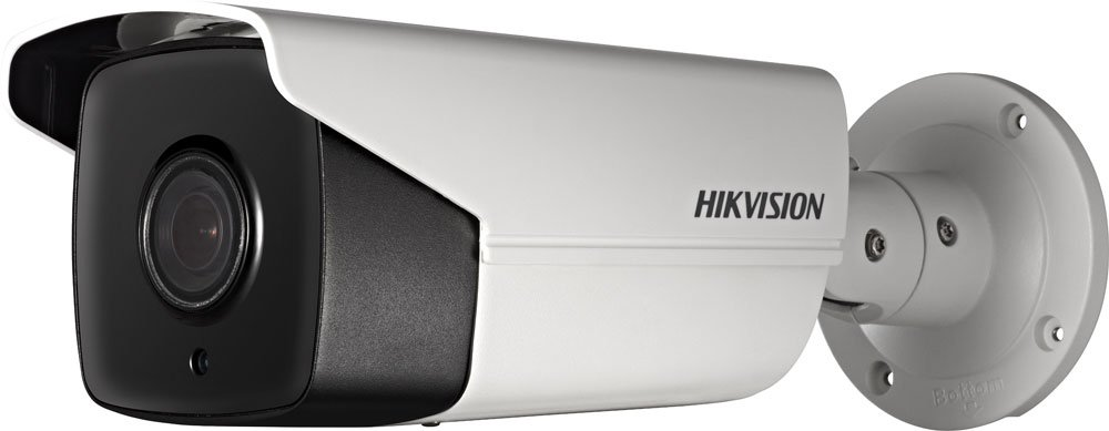 IP-камера Hikvision DS-2CD4A26FWD-IZHS