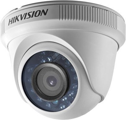 CCTV-камера Hikvision DS-2CE56C2T-IRP