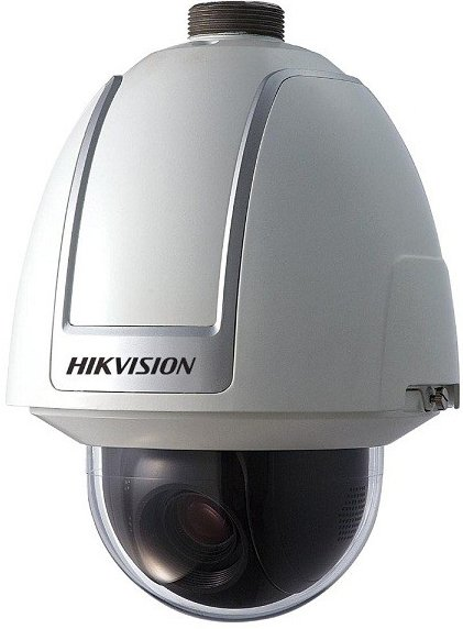 IP-камера Hikvision DS-2DF5284-A