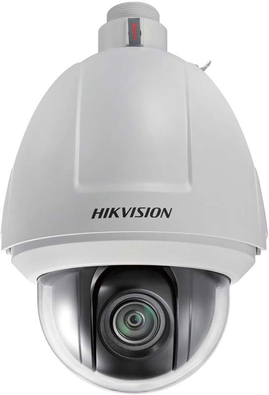 IP-камера Hikvision DS-2DF5286-A