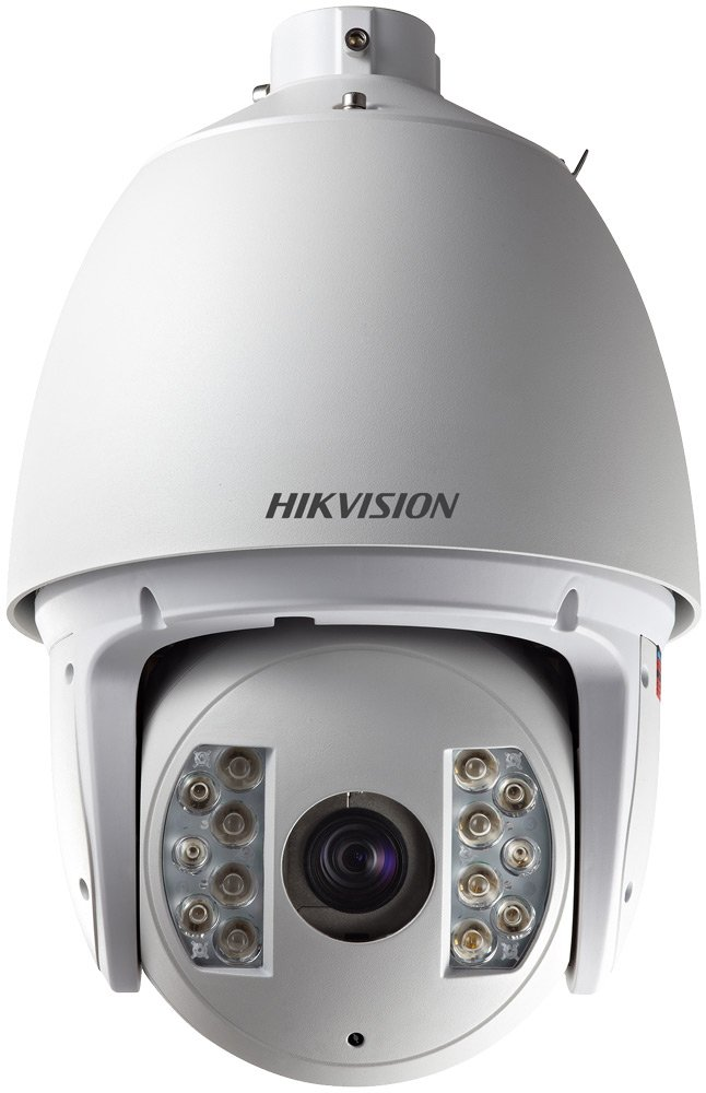IP-камера Hikvision DS-2DF7284-A