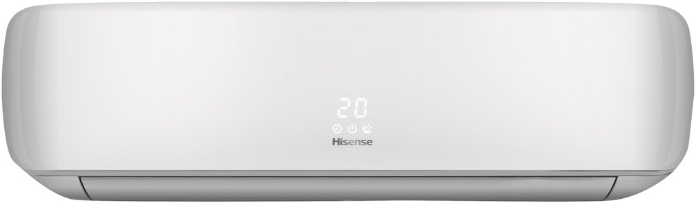 Кондиционер HISENSE AS-13HR4SVDTD(P)G/AS-13HR4SVDTD(P)W