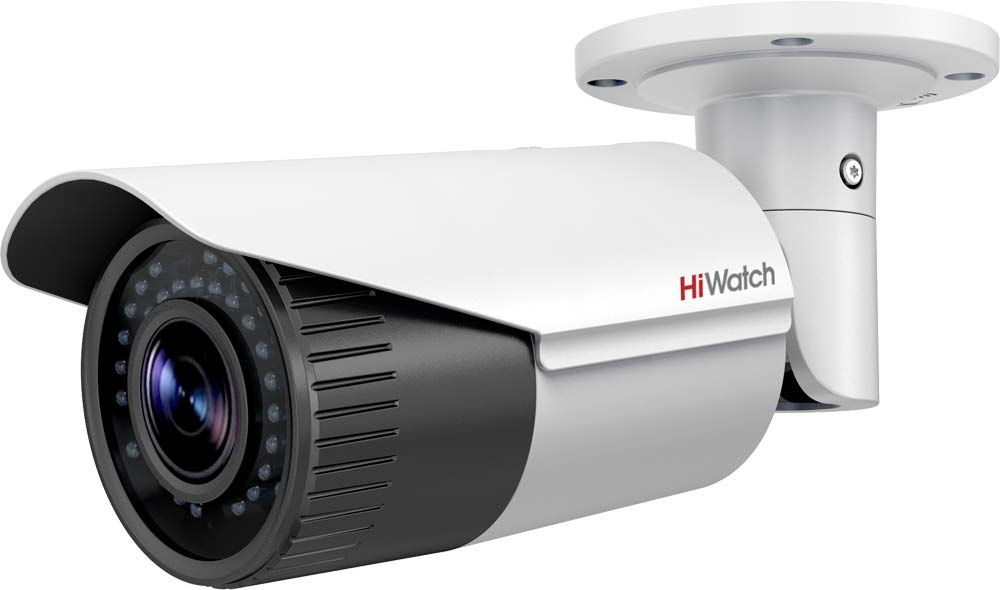 IP-камера HiWatch DS-I206 фото
