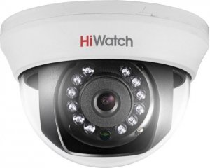 CCTV-камера HiWatch DS-T101