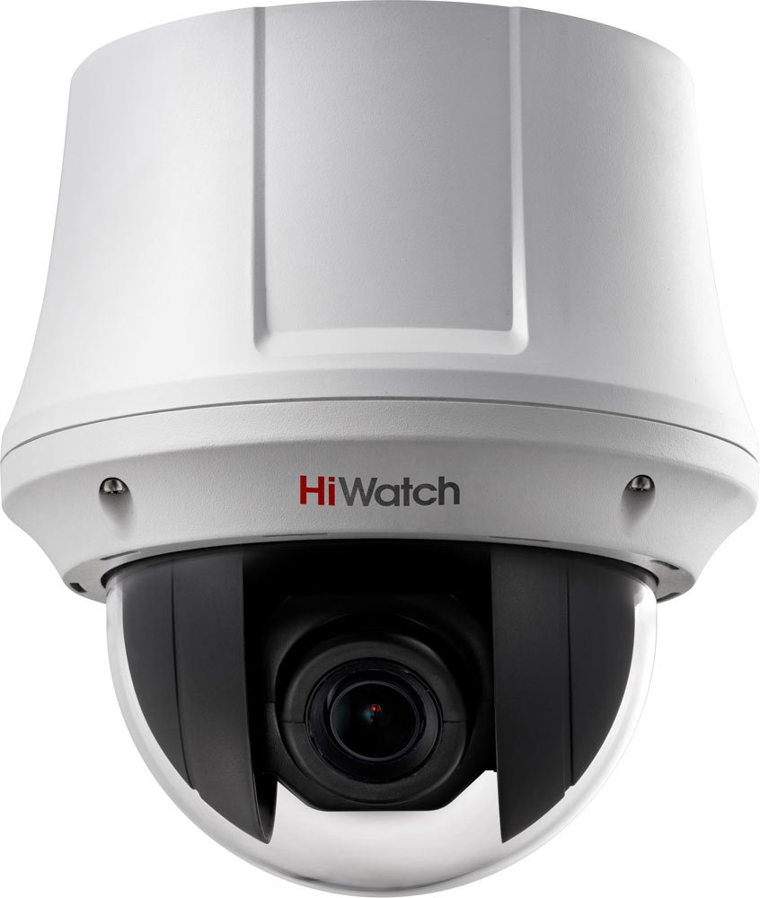 CCTV-камера HiWatch DS-T245