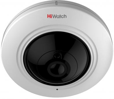 CCTV-камера HiWatch DS-T501