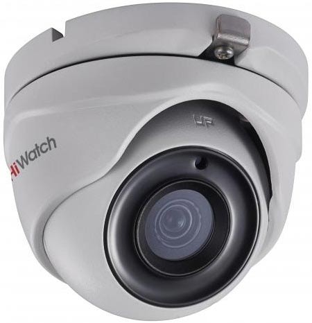 CCTV-камера HiWatch DS-T503