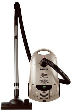 ������� Hoover T5755