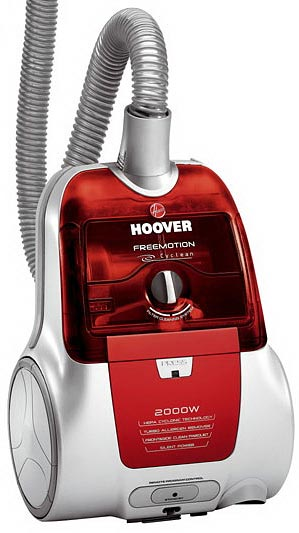 ������� Hoover TFC 6212