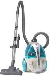 ������� Hoover TFS7207