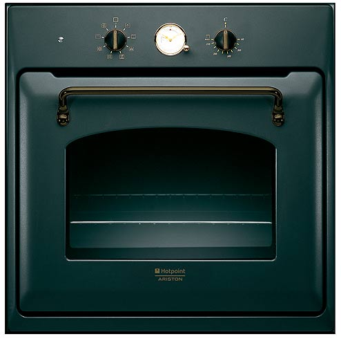 Духовой шкаф Hotpoint-Ariston 7OFTR 850 (AN) RU/HA