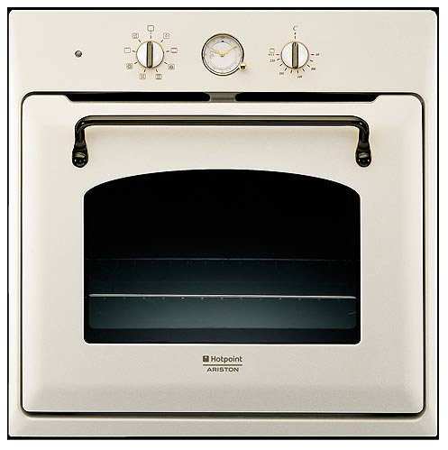 Духовой шкаф Hotpoint-Ariston 7OFTR 850 (OW) RU/HA