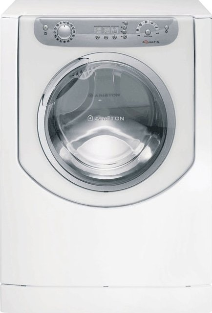���������� ������ Hotpoint-Ariston AQSF 05 U CSI