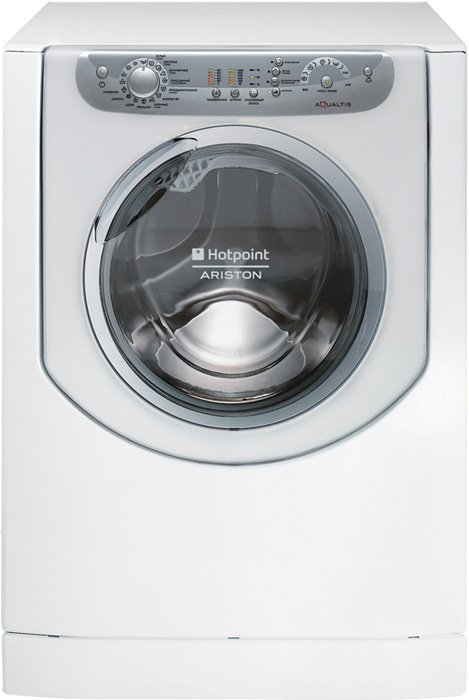 ���������� ������ Hotpoint-Ariston AQXL 105