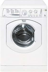 ���������� ������ Hotpoint-Ariston ARXL 105