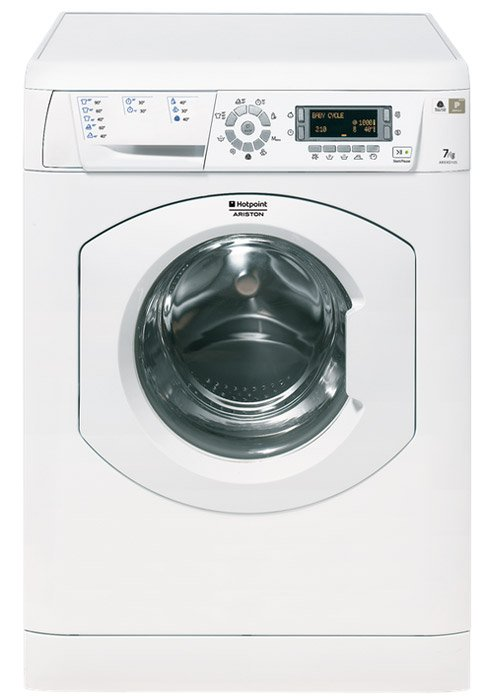 ���������� ������ Hotpoint-Ariston ARXXD 105 (CIS)/S