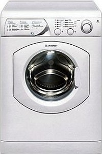 ���������� ������ Hotpoint-Ariston AVL 105