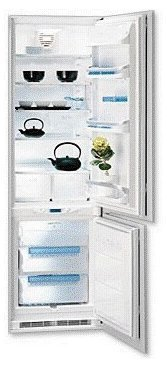 Холодильник HOTPOINT-ARISTON BCS 333 A VE I