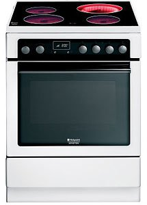 ������������� ����� Hotpoint-Ariston CI 6V E97 (W) R/HA