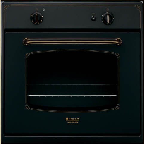 Духовой шкаф Hotpoint-Ariston CISFRG 0 (AN) /HA