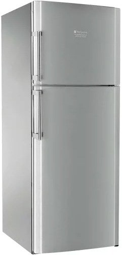 Холодильник Hotpoint-Ariston ENTMH 18320 VW O3
