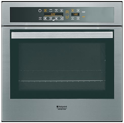 Духовой шкаф Hotpoint-Ariston Experience 7OF 1039C.1 IX RU/HA