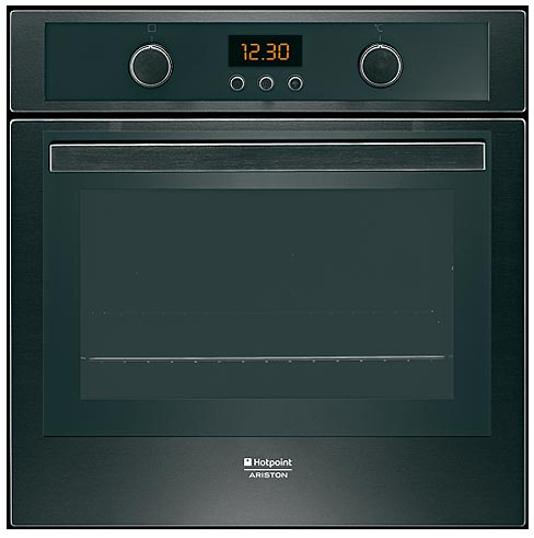 Духовой шкаф Hotpoint-Ariston Experience 7OF 937C.1(AN) RU/HA
