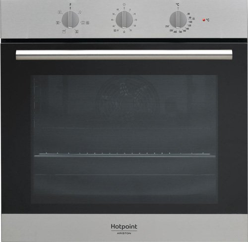 Духовой шкаф Hotpoint-Ariston FA2 530 H IX HA