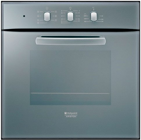 Духовой шкаф Hotpoint-Ariston FD 610 (ICE) RU/HA
