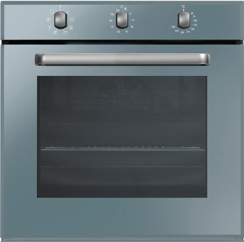 Духовой шкаф Hotpoint-Ariston FID 834 H ICE HA