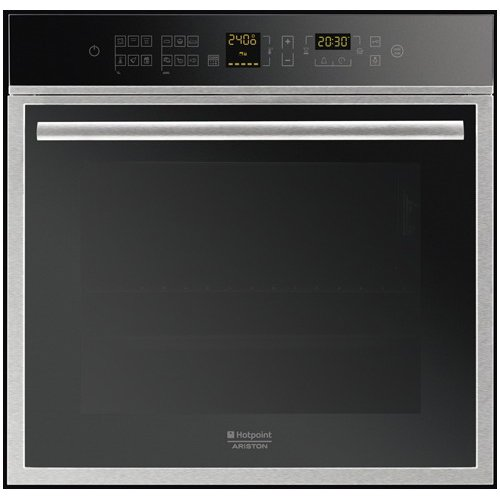 Духовой шкаф Hotpoint-Ariston FK 1037EN. 20X