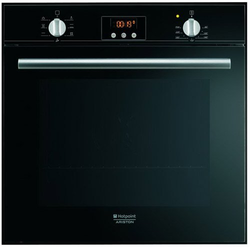Духовой шкаф Hotpoint-Ariston FKQ 73 C (K)