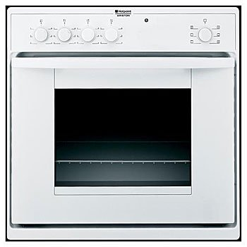 ������� ���� Hotpoint-Ariston Style HB 10 A.1 WH/HA
