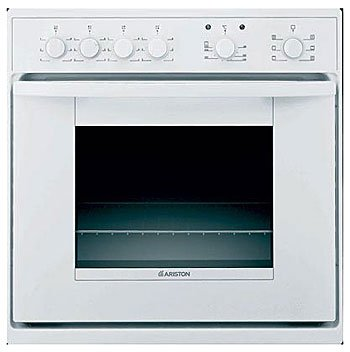Духовой шкаф Hotpoint-Ariston HB 50 A WH
