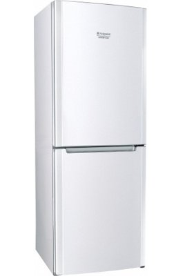 Холодильник Hotpoint-Ariston HBM 1161.2